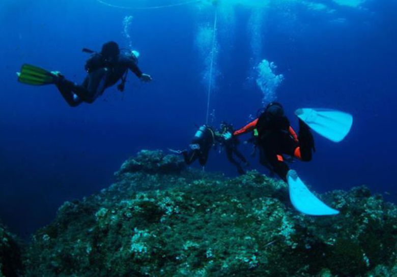 diving_center_orizzontiblu